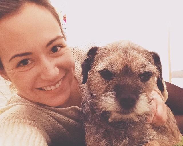 me and nelia